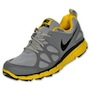 Nike Flex Trail Mens Running Shoes