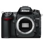 Nikon D7000 16.2 Megapixel Digital SLR Camera
