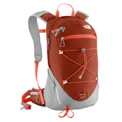 North Face Angstrom 20 Pack