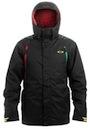 oakley Originate Lite Jacket