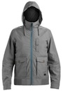 oakley Sustainable Jacket