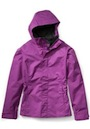 Oakley Womens Mayhem Jacket