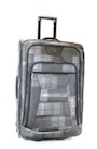 OGIO Luggage Frenzy 29-Inch Barry