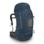Osprey Ariel 65 Backpack - Women's