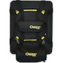 Otterbox Utility Series Latch for iPad, iPad 2, iPad 3rd generation and iPad 4th generation