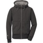 Outdoor Research Hooverville Jacket