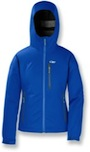 Outdoor Research Mithrilite Soft-Shell Jacket