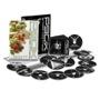 P90X DVD Workout - Base Kit