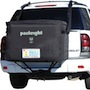 PackRight Cargo Saddlebag