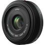 Panasonic 20mm H-H020 Ultra-Portable Pancake Lens Micro Four Thirds Lens