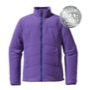 PATAGONIA WOMENS NANO-AIR JACKET