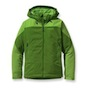 Patagonia Women's Winter Sun Hoody