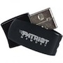 Patriot Memory Axle 64GB USB 2.0 Flash Drive