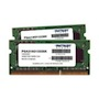 Patriot Memory Mac Series 16GB Apple SODIMM Kit
