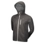 Performance Bicycle Impasse II Rain Jacket