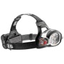 Petzl Ultra Rush Headlamp