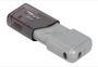 PNY 64GB Turbo Plus Attache USB 3 pocket drive
