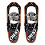 Powderidge Crest Adults Snowshoes