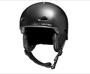 Pro-Tec Commander Snow Helmet