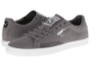 PUMA Match Vulc CVS FS Shoe