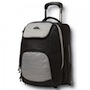 Quiksilver Accomplice Luggage