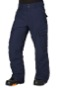 Quiksilver Porter Insulated Mens Snowboard Pants