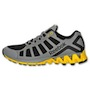 Reebpk ZigKick Mens Running Shoes