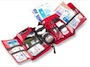 REI Hiker First-Aid Kit