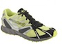 Rogue Racer Trailrunner - Men's