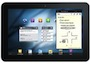 Samsung Galaxy Tab 8.9 3G (Unlocked Quadband) GSM Cell Phone