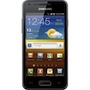 Samsung I9070 Galaxy S Advance Quad-band GSM Cell Phone
