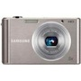 Samsung ST76 16 MP Compact Digital Camera