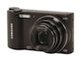 Samsung WB150F Long Zoom Smart Camera EC-WB150FBPBUS