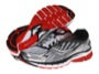 Saucony Ride 6 Shoes