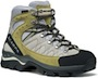 Scarpa Kailash GTX Hiking Boots - Women