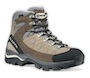 SCARPA MENS KAILASH GTX BACKPACKING BOOTS
