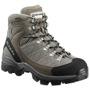 Scarpa Mens Kailash GTX Boot