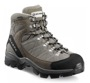 Scarpa Mens Kailash GTX  Hikers Boot