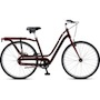 Schwinn City Single Womens Bike