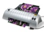 Scotch TL901 Thermal Laminator 2 Roller System for Laminating