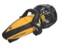 Sea-Doo SD15003 RS3 Underwater Seascooter