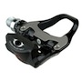 Shimano 105 Road Pedals