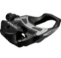 Shimano PD-R550 Road Pedals