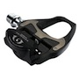 Shimano Ultegra PD-6700 Carbon Road Pedals
