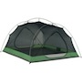 Sierra Designs Lightning HT Tent