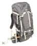 Sierra Designs Ministry 40 Backpack