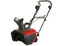 Snow Blaster R56663 13-Amp 18-Inch Electric Snow Thrower