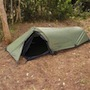 Snugpak 92850 Ionosphere compact 1 person tent
