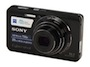 Sony Cyber-shot DSC-W650 16.1 MP Digital Camera