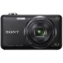 Sony DSC-WX80/B 16 2 MP Digital Camera